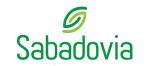 شركة سابادوفيا