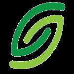 شعار شركة سابادوفيا